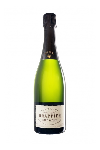 Drappier Brut - at Drizly.com