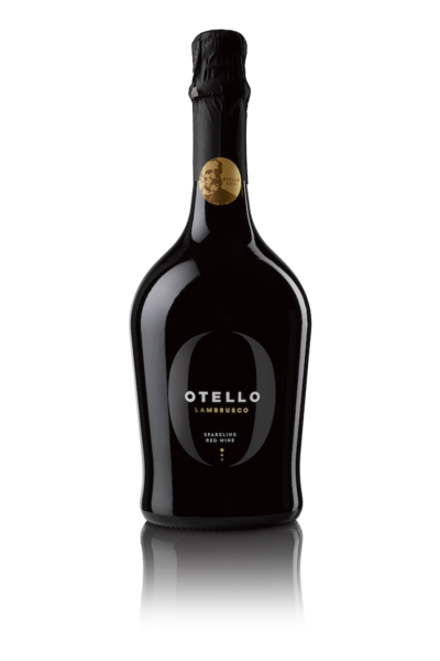 Otello Lambrusco
