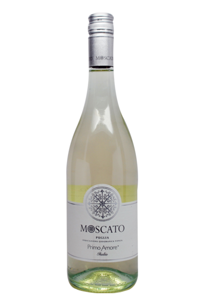 primo amore moscato buy online drizly