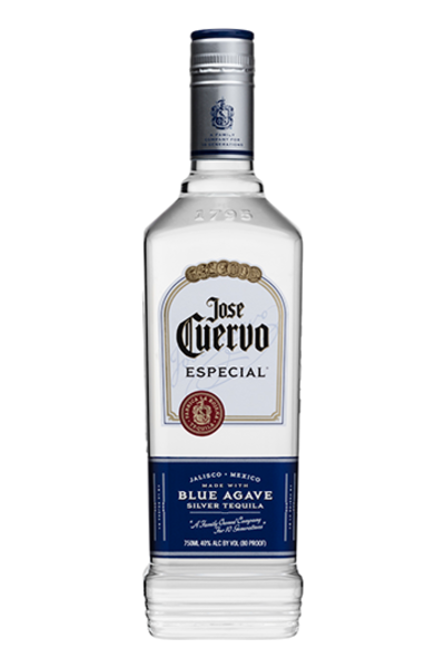 Jose Cuervo Tequila Drink Recipes