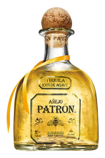 Tequila - Have Liquor Delivered in the Next Hour | Drizly