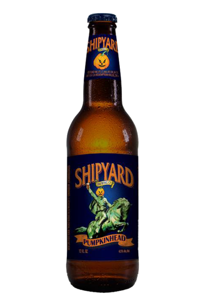 Shipyard Seasonal